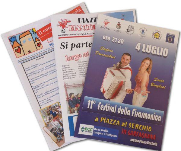 giornalinopiazza