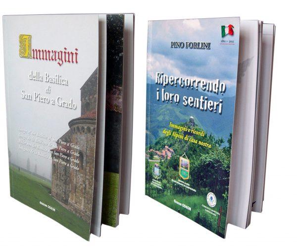 libro-basilica